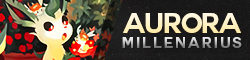 Aurora Millenarius
