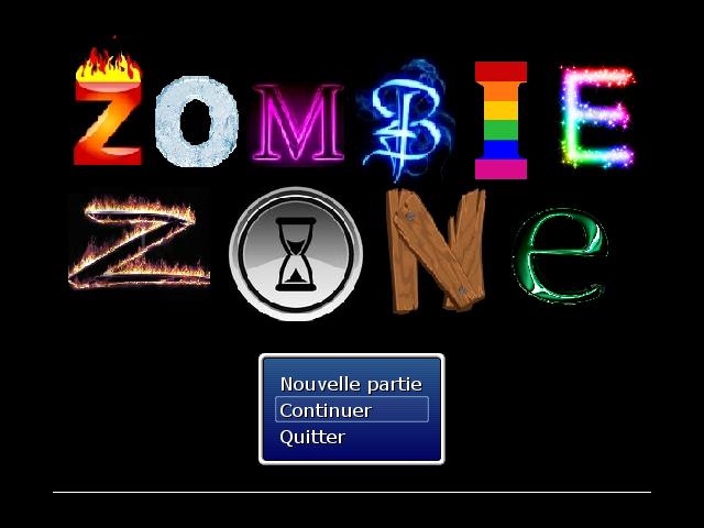 [ Mini-Jeu ] Zombie Zone 550816Ecrantitre