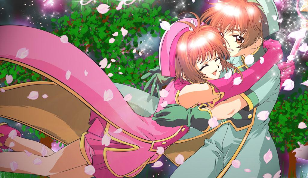 Sakura la chasseuse de cartes - Page 4 551003sakurachasseusedecartes