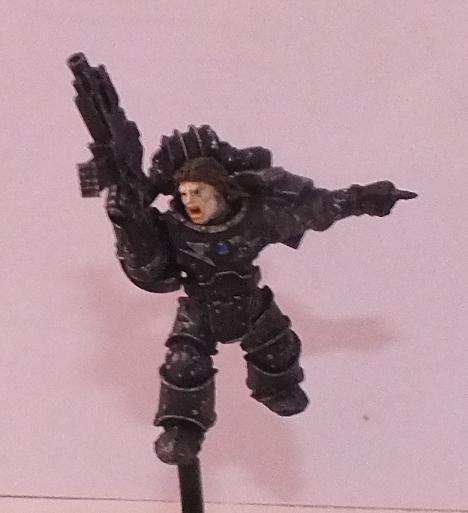 1ère figurines pour diorama Istvaan V - Page 4 551274DSCF5187