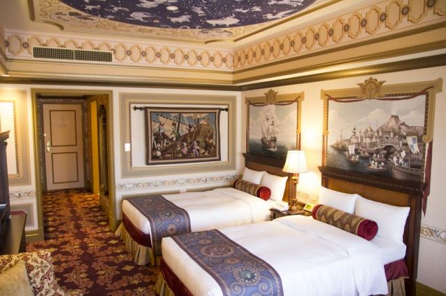 [Tokyo Disney Resort] Guide des Hôtels - Page 4 55140751Z1