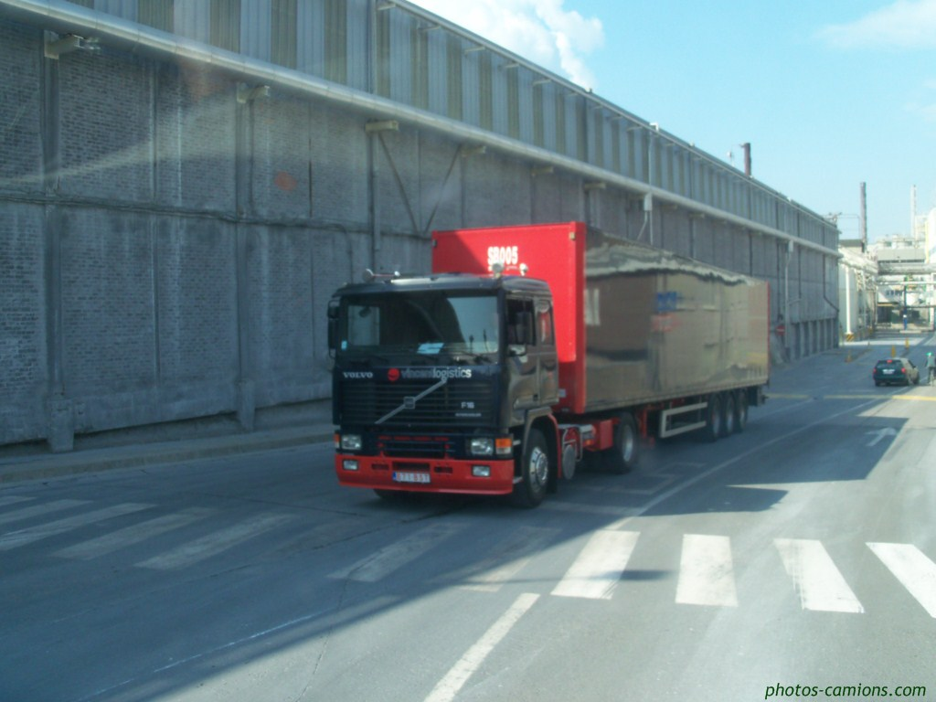Vincent Logistics (Herstal) 551617photoscamions11IIX112Copier