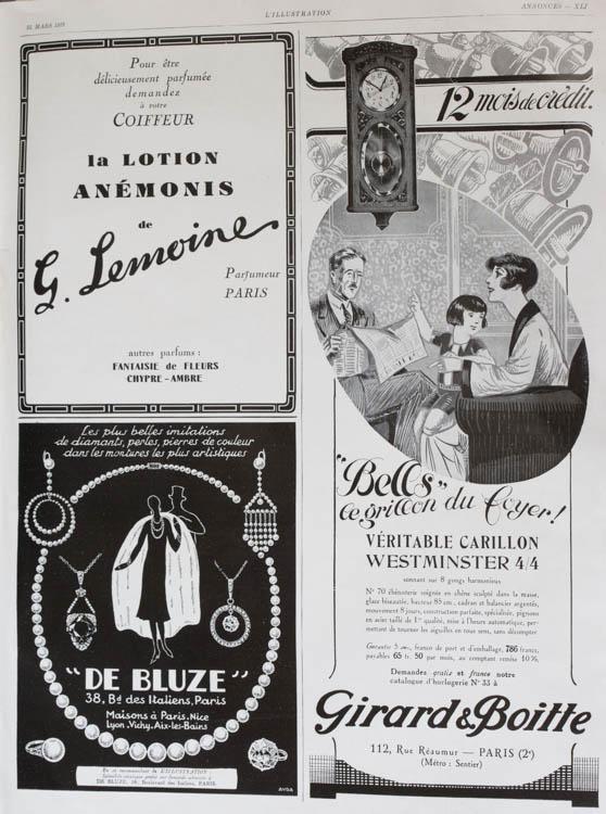 Pubs Vintages  - Page 3 5517001C8A7845