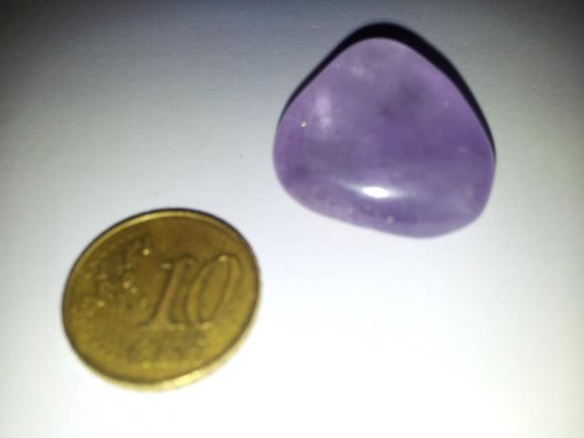 [Partage] Ma petite collection de cristaux. 552001Amethyste03
