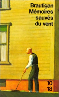 Couvertures d'Edward Hopper ! 55202121MmoiressauvsduventRichardBrautigan