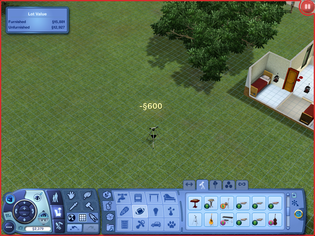 Les Sims ... Avec Kimy ! 552025LetlscopedeSora