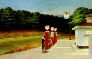 Couvertures d'Edward Hopper ! 55233403aGas