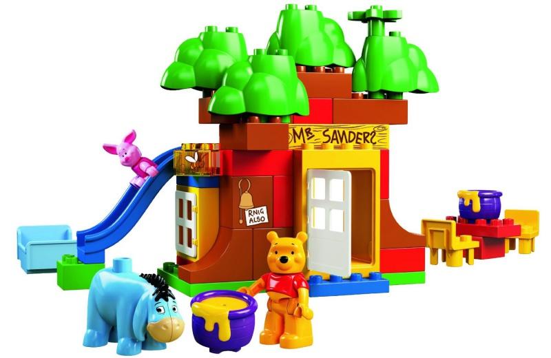 LEGO Disney - Page 5 55240881nvkztppvLSL1500