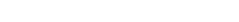 Idril Wílwarín //chérubin// 552616pagedividerbylithiumharddrive
