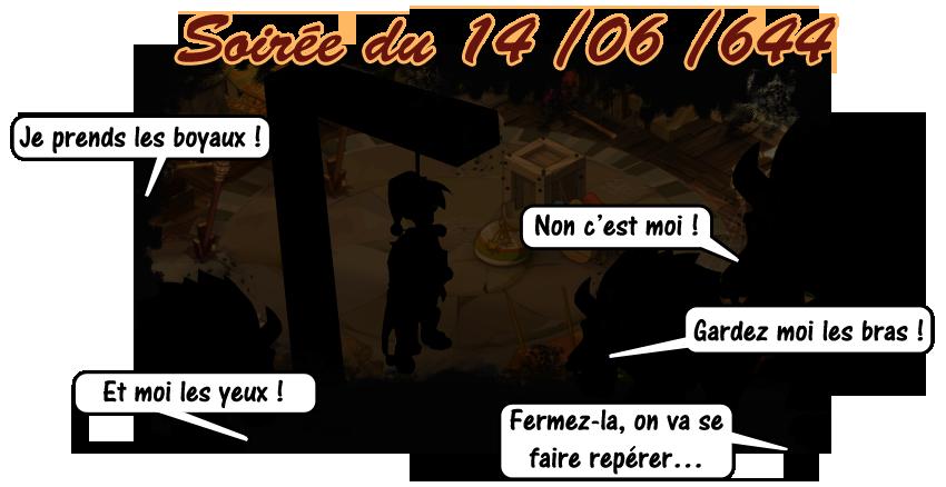 [Tous les samedis soir] Le Meulou-Garou ! 553776soiredu1406