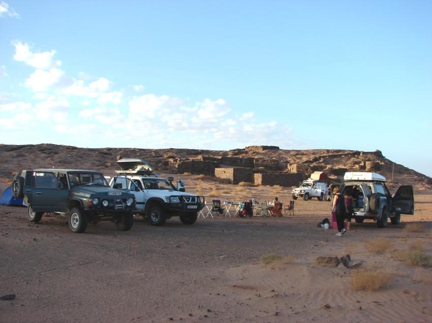 retour maroc 2012 - Page 2 554084113
