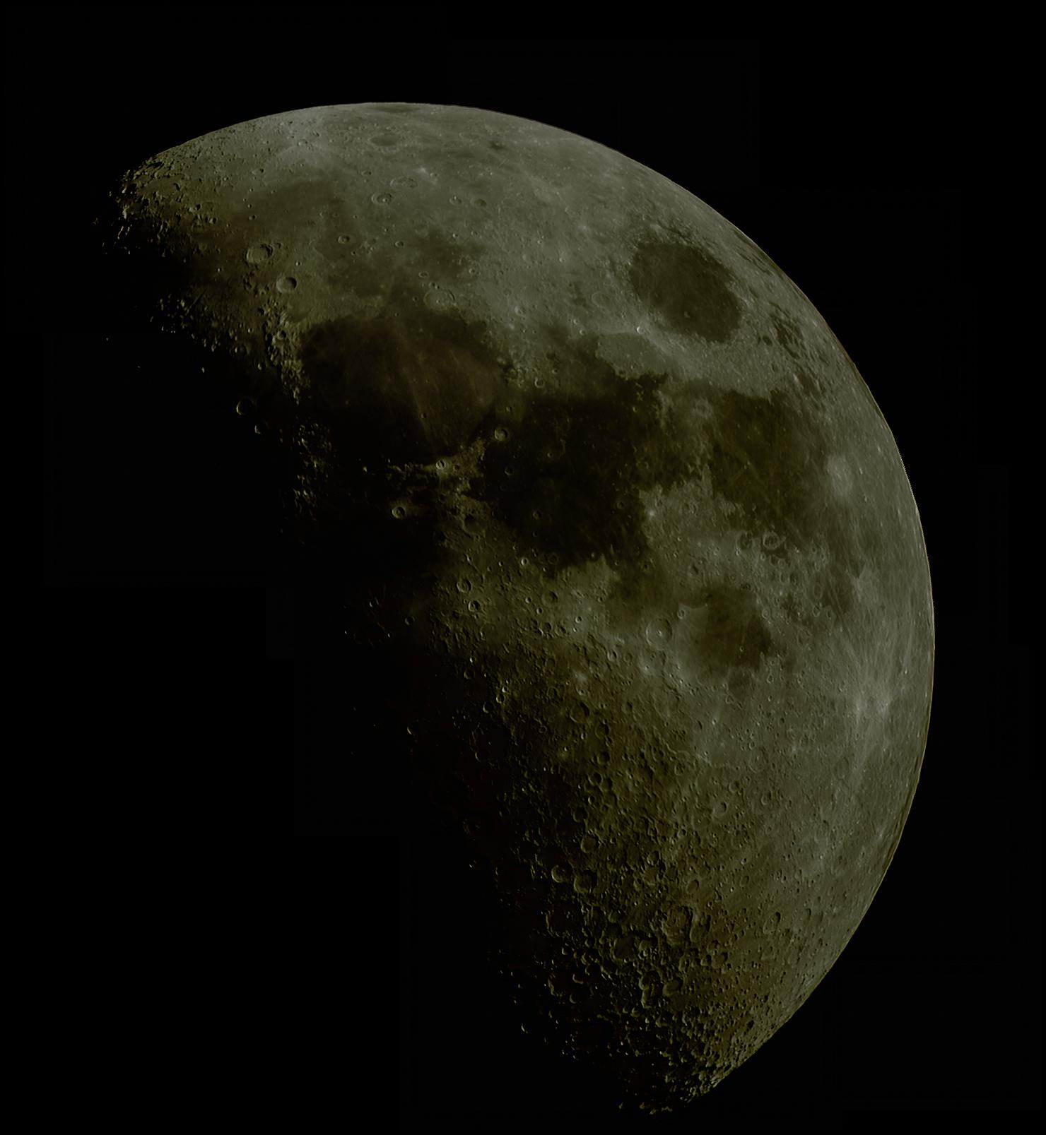 La Lune - Page 3 554347MoonC