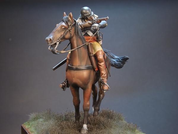 Ironside English Civil War 554409iron1