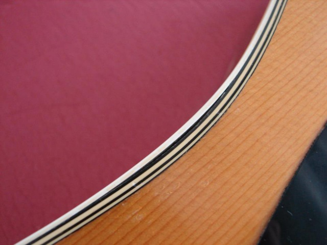 Filetterie guitare  55472412472335995388240550854364305371213326892n