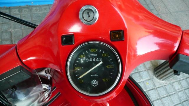 Andalousie Octobre 2011 554809P1100469