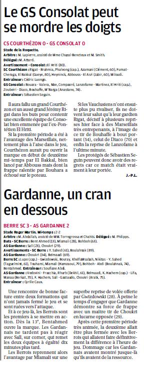 AS GARDANNE // DHR MEDITERRANEE - Page 26 554941193