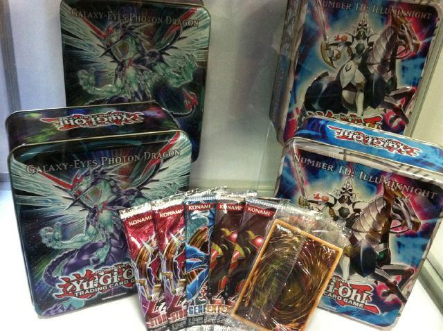 Tin Box vague 2 - 2011 555436tinbox2