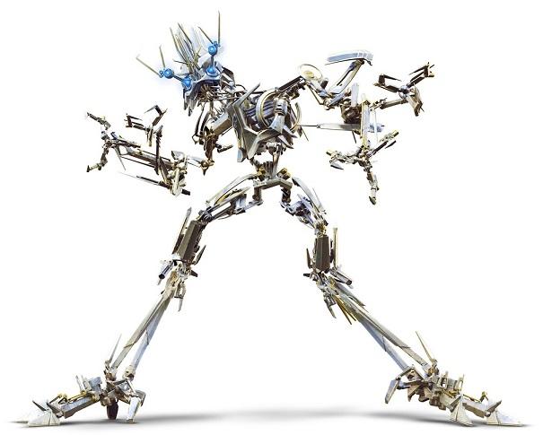 Concept Art des Transformers dans les Films Transformers - Page 3 55552212877791433044a6457c2ofrenzy