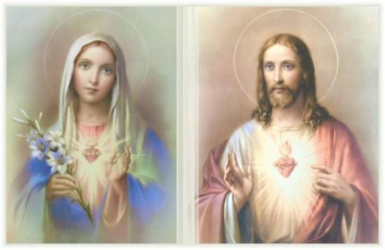 Poster vos Images Religieuses préférées!!! 5557935cc6b718