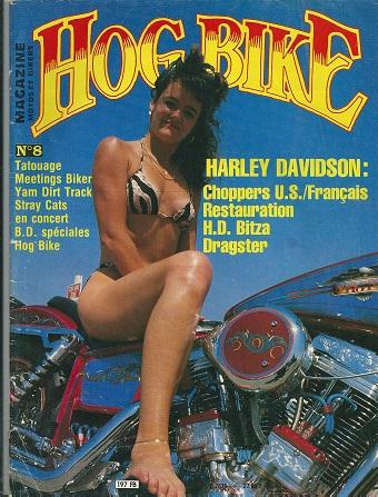 Couvertures de magazines et livres - Page 9 555804numrisation0006
