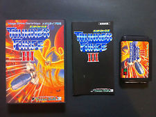 Les Incontournables de la Mega Drive 555819miVn8bubpCokRsD1ezTnrg