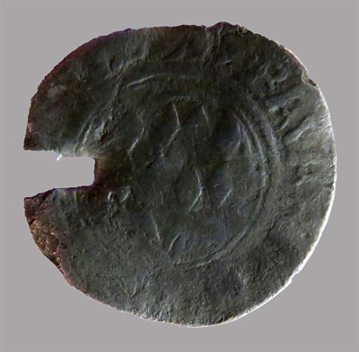 Monnaie à Id s.v.p. 556457IMG33682