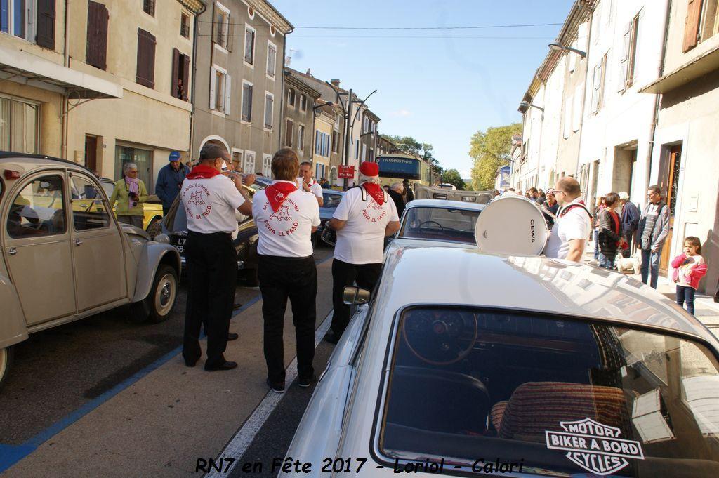 [26] 16-09-2017 / RN 7 en fête à Loriol-sur-Drôme 557050DSC01849
