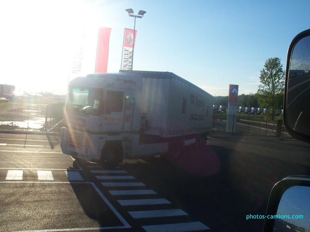 TR Express (Mérignac, 33) 557096photoscamions9Mai201261Copier