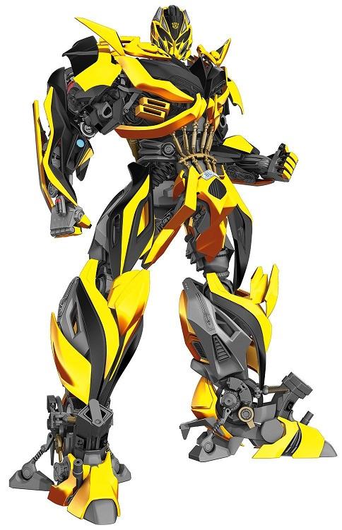 Concept Art des Transformers dans les Films Transformers - Page 2 55797371x0nKDxkmLSL1500bumblebee