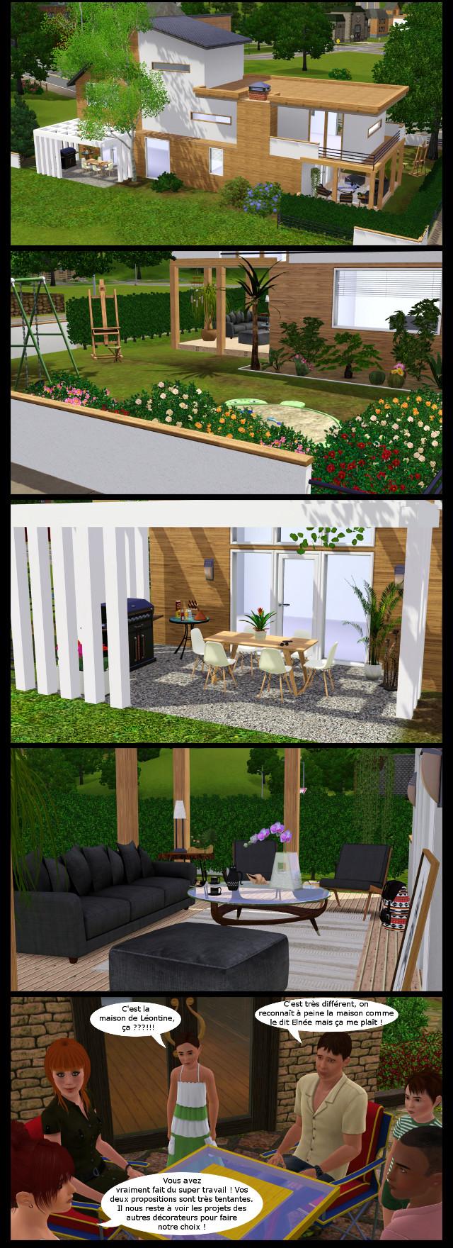 [Quatrième étape] La maison de Léontine 5581216meplanchebd4metapeconcoursdco