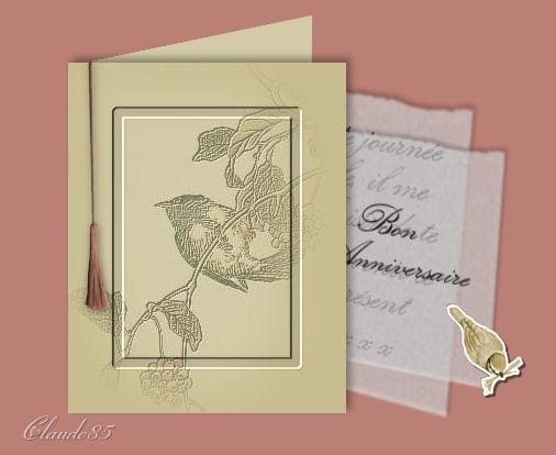 06-Cours-Psp-Créer une carte - Page 4 558348devoir6faireunecarte