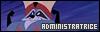- Admin -