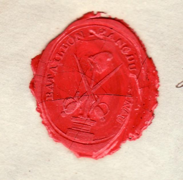 bataillon franc du Hainau 558546bataillonfrancduhainau