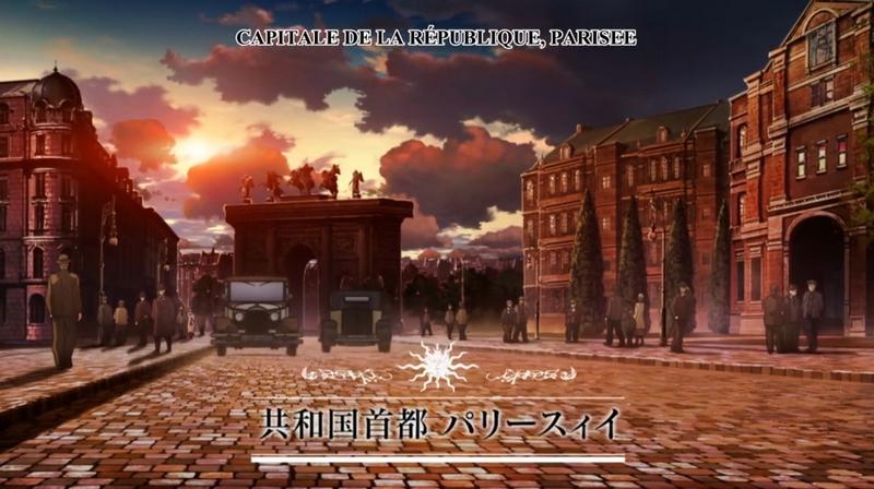 [2.0] Caméos et clins d'oeil dans les anime et mangas!  - Page 9 558619YojoSenki0103