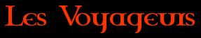 [Peuple] Les Voyageurs 558726BannVoyageurs