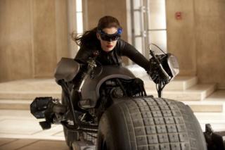 Les films Batman 5589194e3bb8931d1d6