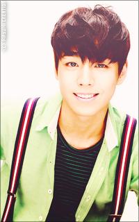 Park Min Seo