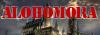 Alohomora          559363Alo