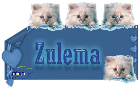 Nombres con Z - Página 4 5594731Zulema