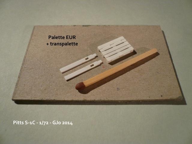 Trois bricoles pour un Pitts - kit LS - 1/72 559531PAL1