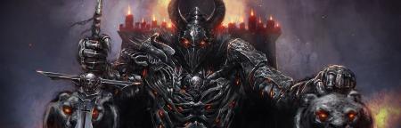 Zholvar - Maître de la colère 559544bannierezholvar