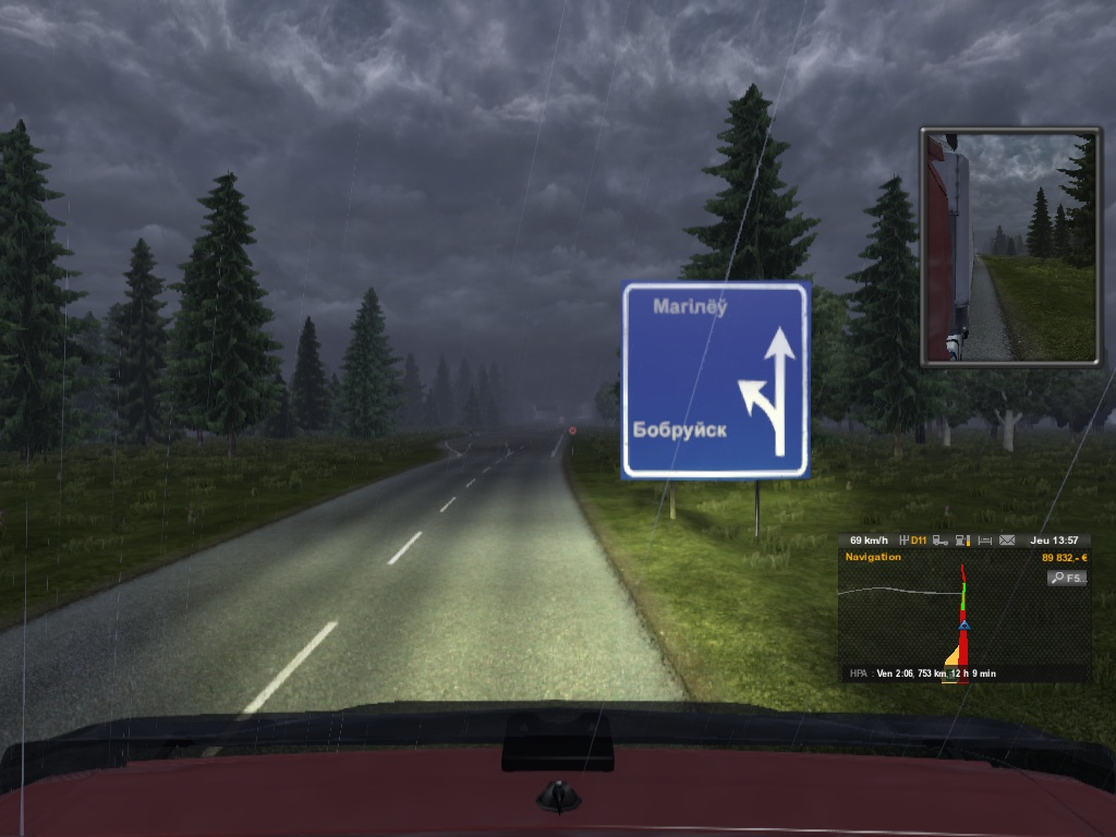 ETS2 - On the road 4 et extension Russie - Page 2 559900ets200011