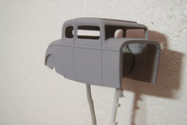 Ford 32 du petit ouistiti 560136DSC04422