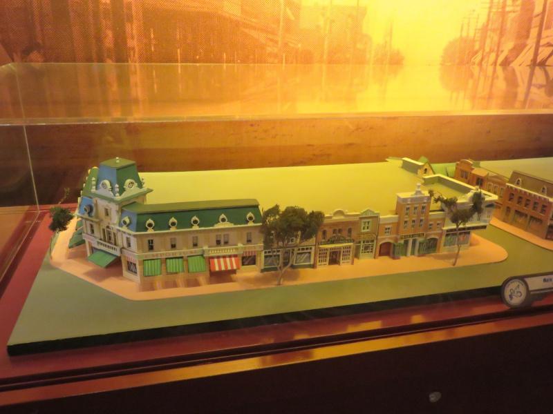 Walt Disney World + Universal Studios + Sea World + Busch Gardens Summer 2014 - Page 2 560237IMG0357