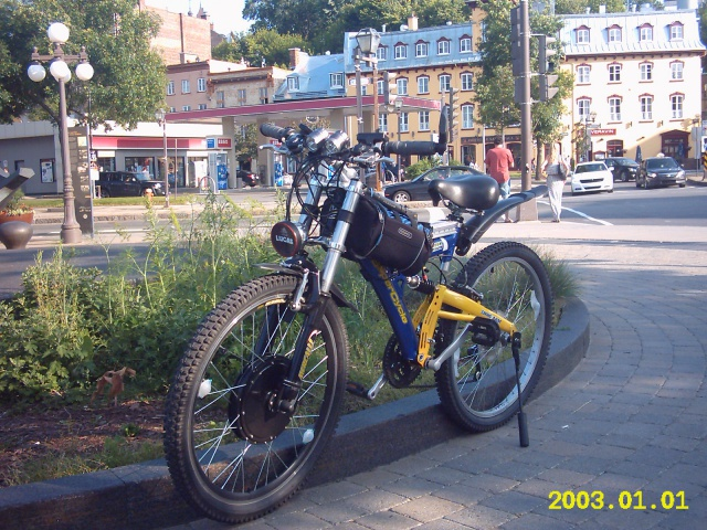 HOOLIGAN..Pas un (( GRAND )) vélo.....MAIS !!! - Page 6 5608503314