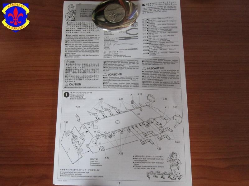 Jagdpanther au 1/35 561117IMG0858L