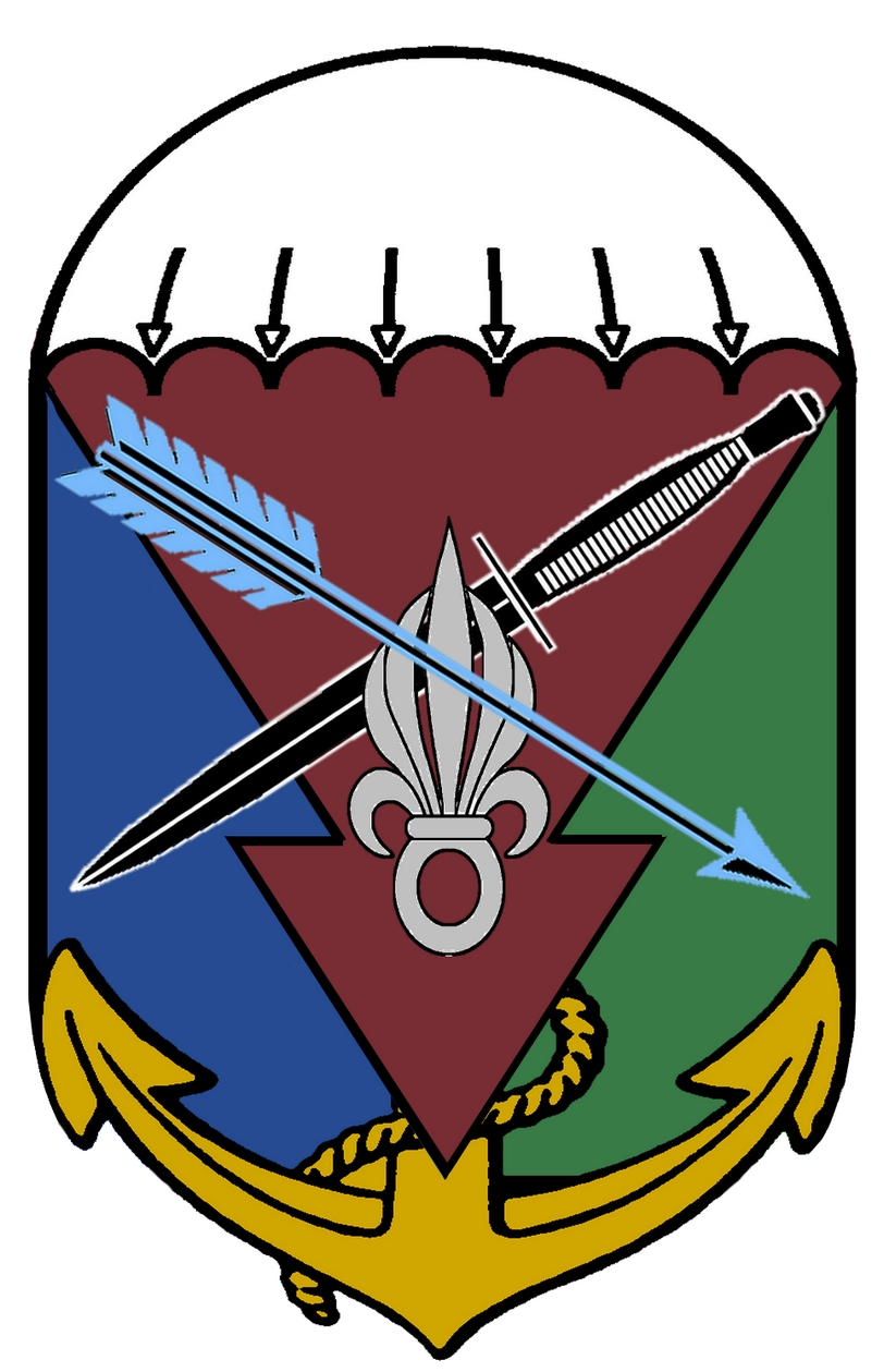 insigne logo 561454insignemofoex