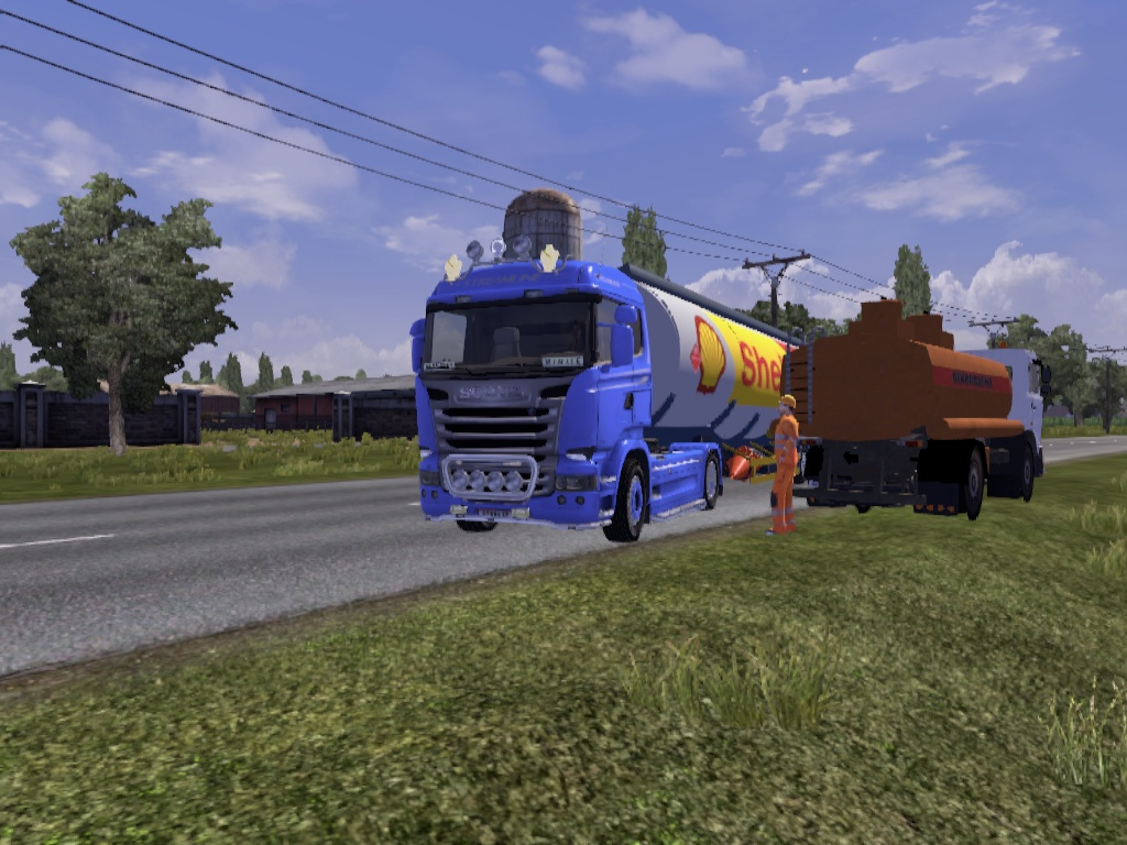 ETS2 - On the road 4 et extension Russie - Page 5 561483ets200010
