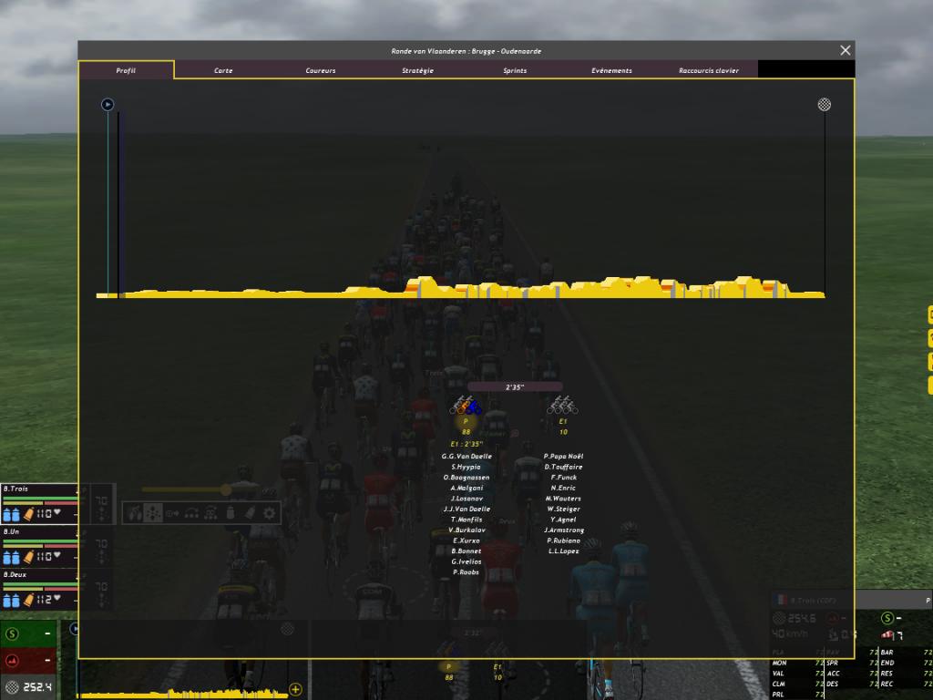 Tour des Flandres 561630PCM0002