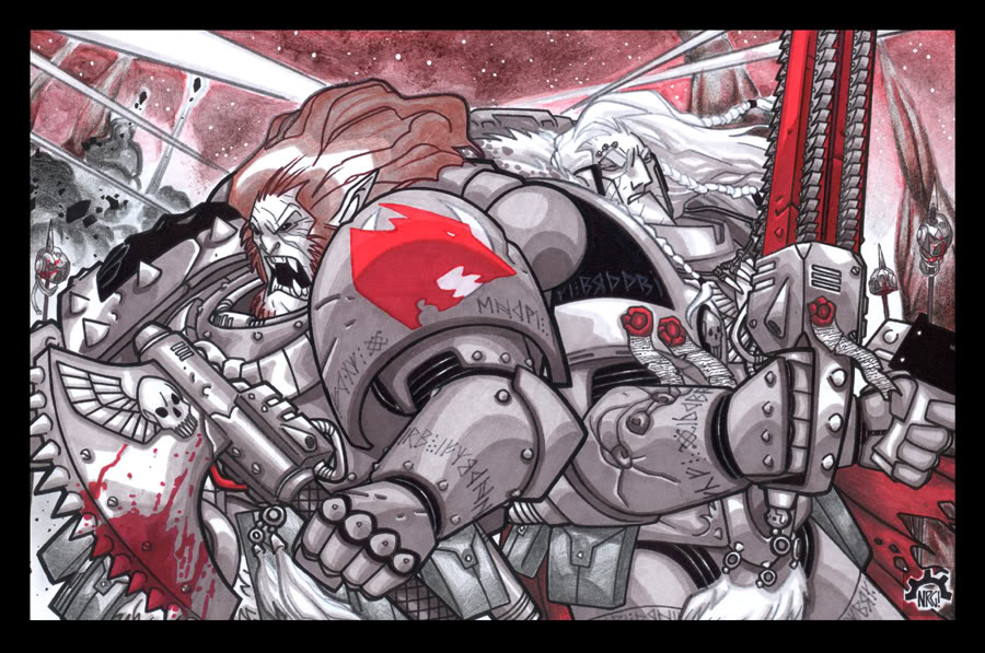 Visions of Warhammer 40K by Aerion the Faithful - Page 2 561703Aenarion21